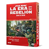 Star Wars: Zeitalter Der Rebellion - Box - Start