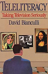 Teleliteracy (Television and Popular Culture) by David Bianculli (2000-07-01)