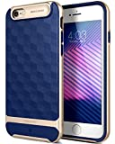 Best Caseology Iphone 6 Cases For Protections - iPhone 6S Case, Caseology [Parallax Series] Slim Fit Review