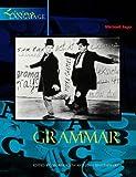 Living Language: Grammar