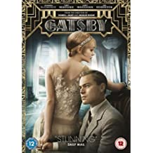 Great Gatsby. The