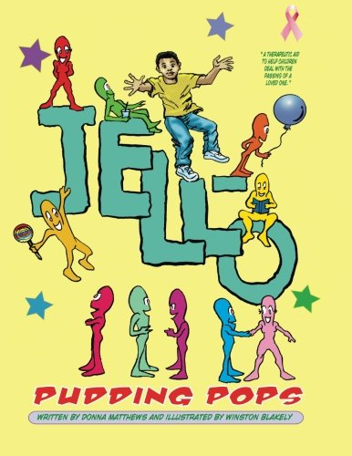 jello-pudding-pops