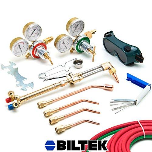 biltekr-victor-style-kit-de-precision-de-corte-de-oxigeno-acetileno-soldadura-soldadura-soldadura