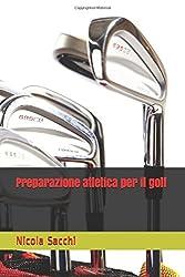 51aHQYnit6L. SL250  I 10 migliori manuali e libri sul golf