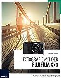 Fotografie mit der Fujifilm X70: Stark, kompakt, vielseitig – für die Straße gemacht
