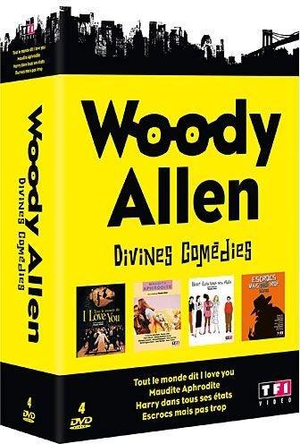 woody-allen-coffret-divines-comedies