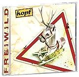 Freiwild: Hopf