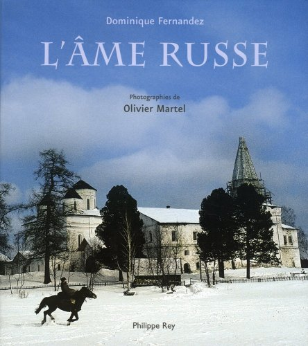 L'Ame russe