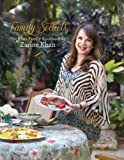 Family Secrets: The Khan Family Cookbook - Best Reviews Guide