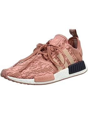 adidas Damen NMD_r1 W Sneaker