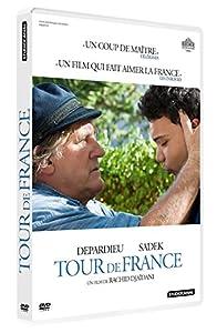 """Afficher """"Tour de France"""""""