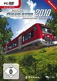 Trainz 2010 -