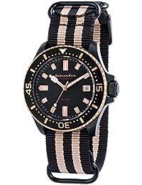 Reloj Spinnaker para Hombre SP-5039-03