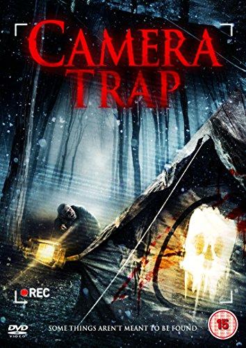 camera-trap-dvd