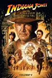 Indiana Jones and the Kingdom of the Crystal Skull: 4