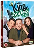 The King Of Queens: 6th Season [DVD]