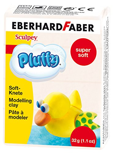eberhard-faber-super-soft-modelling-clay-pluffy-32g-white