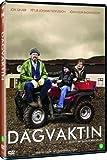 Dagvaktin (The Day Shift)