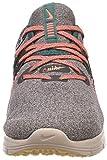 NIKE W Air Max Sequent 3 PRM V, Chaussures de Running Compétition Femme