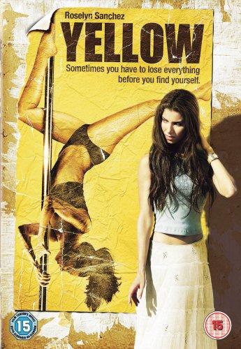yellow-dvd-2007