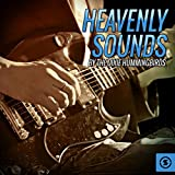 Heavenly Sounds by The Dixie Hummingbirds