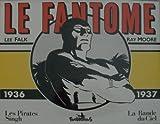 Le Fantôme - (1936-1937)