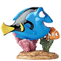Disney Showcase Finding Dory Figurine