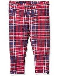 Mothercare Baby Girls' Pyjama Bottom