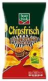 funny-frisch Chipsfrisch Chakalaka, 175 g