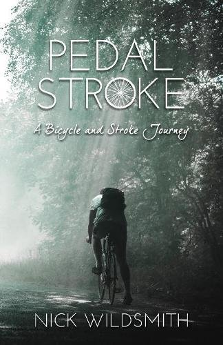 pedal-stroke-a-bicycle-and-stroke-journey