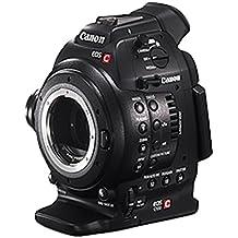 Canon Cinema EOS C100