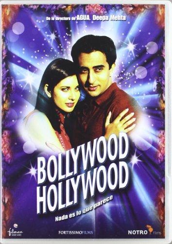 bollywood-hollywood-dvd
