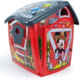 Injusa Disney Magical House Mickey Clubhouse