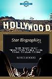 Hollywood: Actors Biographies Vol.56: (PAUL RUDD ,PAUL WALKER,PAUL WESLEY,PENN BADGLEY,PETER BERG,PETER DINKLAGE,PETER FONDA,PETER KRAUSE,PETER SARSGAARD,PETER STORMARE)