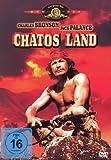 Chatos Land [Edizione: Germania]