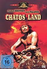 Chatos Land hier kaufen