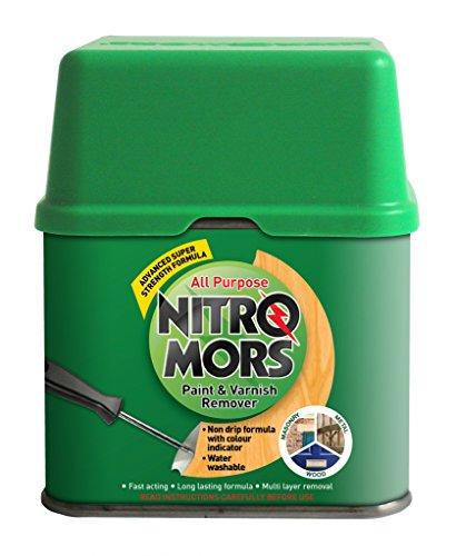 nitromors-allzweck-farben-lacke-stripper-375ml