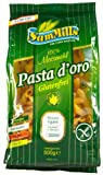 Sam Mills Pasta d'oro Penne Rigate