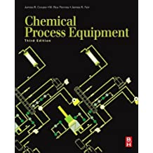 Amazon stanley walas books chemical process equipment selection and design fandeluxe Images