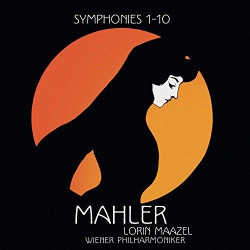 complete-symphonies