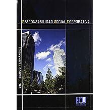 Responsabilidad social corporativa: Una nueva cultura empresarial