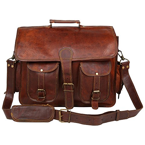 desert-town-vintage-handcrafted-adjustable-strap-genuine-leather-brown-laptop-bag-16