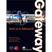 Gateway. B1. Student's book-Workbook. Per le Scuole superiori. Con DVD. Con espansione online: 2