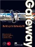 Gateway. B1. Student's book-Workbook. Con espansione online. Per le Scuole superiori: 2