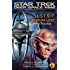 Lust's Latinum Lost (and Found) (Star Trek: Deep Space Nine) (English Edition)