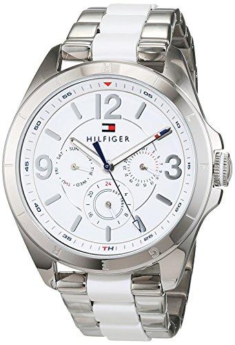 Reloj Tommy Hilfiger - Mujer 1781768