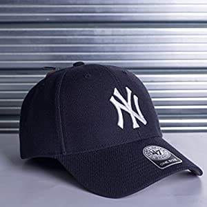 47 New York Yankees Cappellopello Uomo 1 spesavip