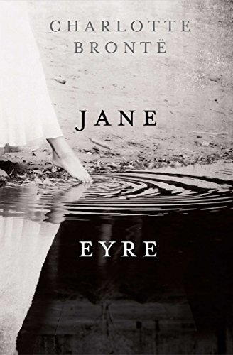 Jane Eyre: (Annotated with more information )