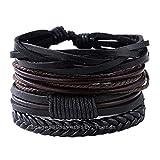 Bracelet 4 Review and Comparison