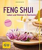 Feng Shui: Leben und Wohnen in Harmonie - Günther Sator